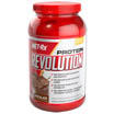 PROTEIN REVOLUTION - CHOCOLATE 2.5 lb