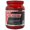 CREATINE POWDER SUPPLEMENT 1000 G