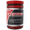 CREATINE POWDER 400G