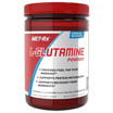 L-GLUTAMINE POWDER 400G