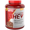 100% ULTRAMYOSYN® WHEY - CHOCOLATE - 5 LB