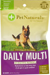 Daily Multi Chew for Dogs