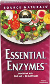 Essential Enzymes™