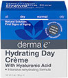 Derma E® Hyaluronic Acid Day Crème