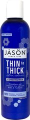 Jason® Thin To Thick® Conditioner
