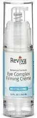 Reviva® Labs Eye Complex Firming Cream