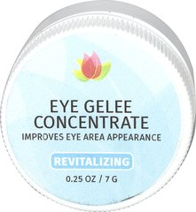 Reviva® Labs Eye Gelee Concentrate