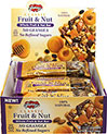 Classic Whole Fruit & Nut Bar