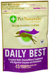 Daily Best Chews for Dogs