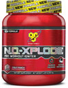 N.O. Xplode™ Fruit Punch