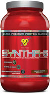 Syntha-6 Chocolate