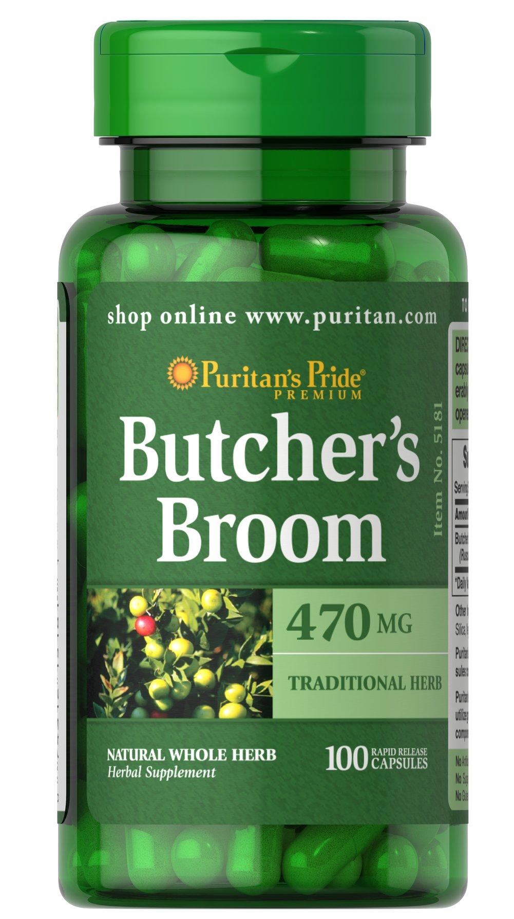 Find great deals on eBay for puritan's,+ followers on Twitter.