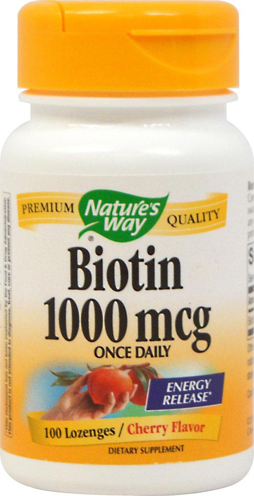 Nature S Pride Supplements