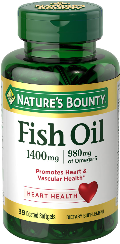 Fish oil for Fish oil 1400 mg
