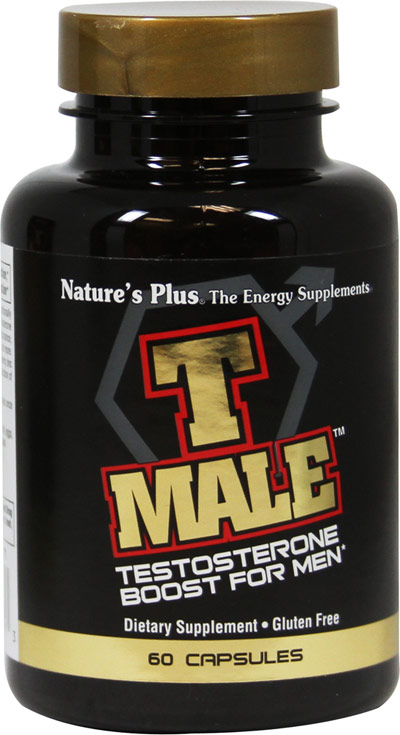 Healthy testosterone, though, is linked to lower risk of depression, heart disease, and other health problems, says Howse. Around age 30, men's testosterone levels begin a long, gradual decline. (According to the FDA, normal T range is between to 1, nanograms per .