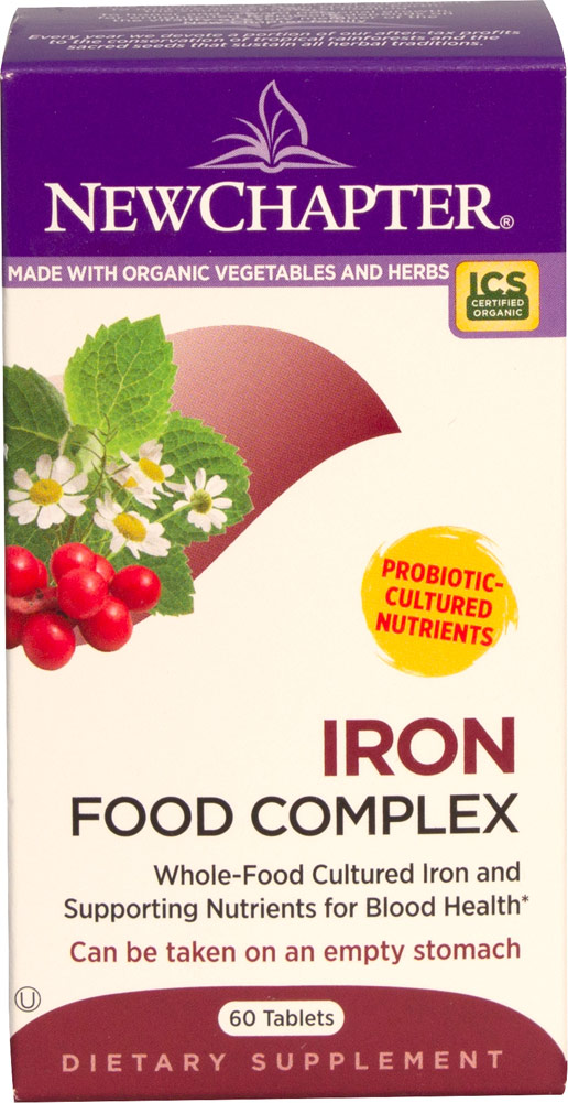 analysis of iron tablets Using a titration method in order to find the true percentage of iron in 100mg iron tablets.