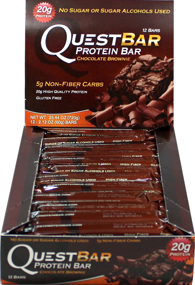 Bar products coupon code
