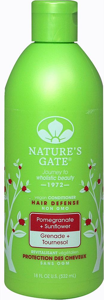Nature S Gate Conditioner Walmart
