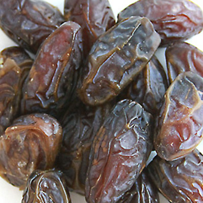 Setton Farms Medjool Dates-14 oz Container 037072