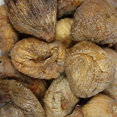 Setton Farms Organic Dried Figs-8 oz Container 071359
