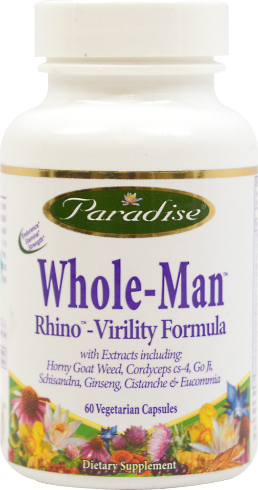 B Supplement Using Whole Foods