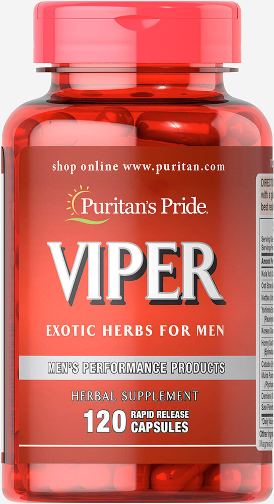 Viper Thumbnail Alternate Bottle View