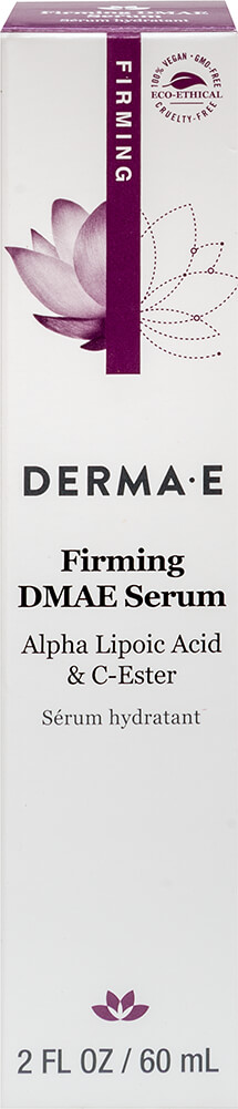 Derma E® Firming Serum with DMAE, Alpha Lipoic and C-Ester