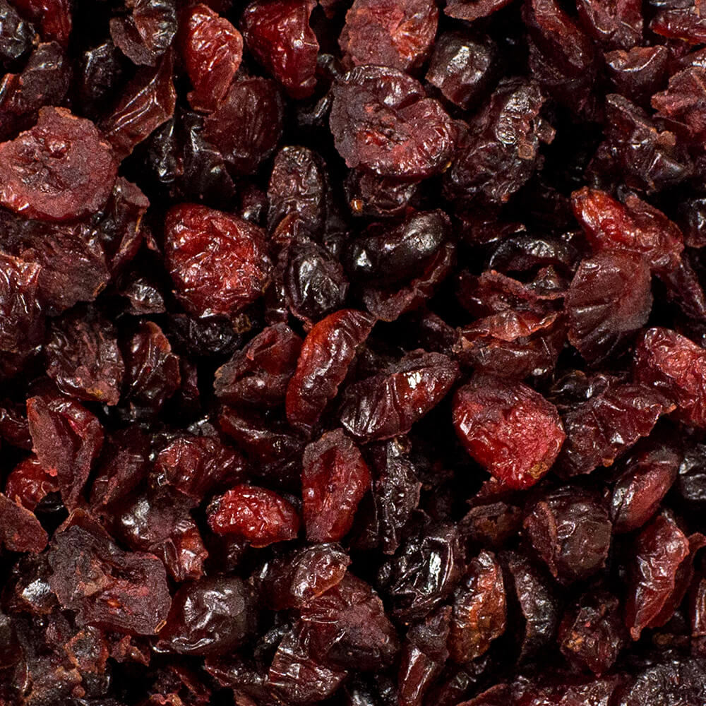 Setton Farms Dried Cranberries-8 oz Container 037094