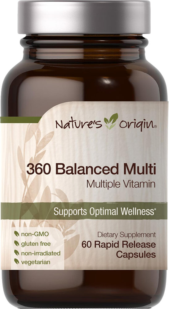 360 Balanced Multi Thumbnail Alternate Bottle View