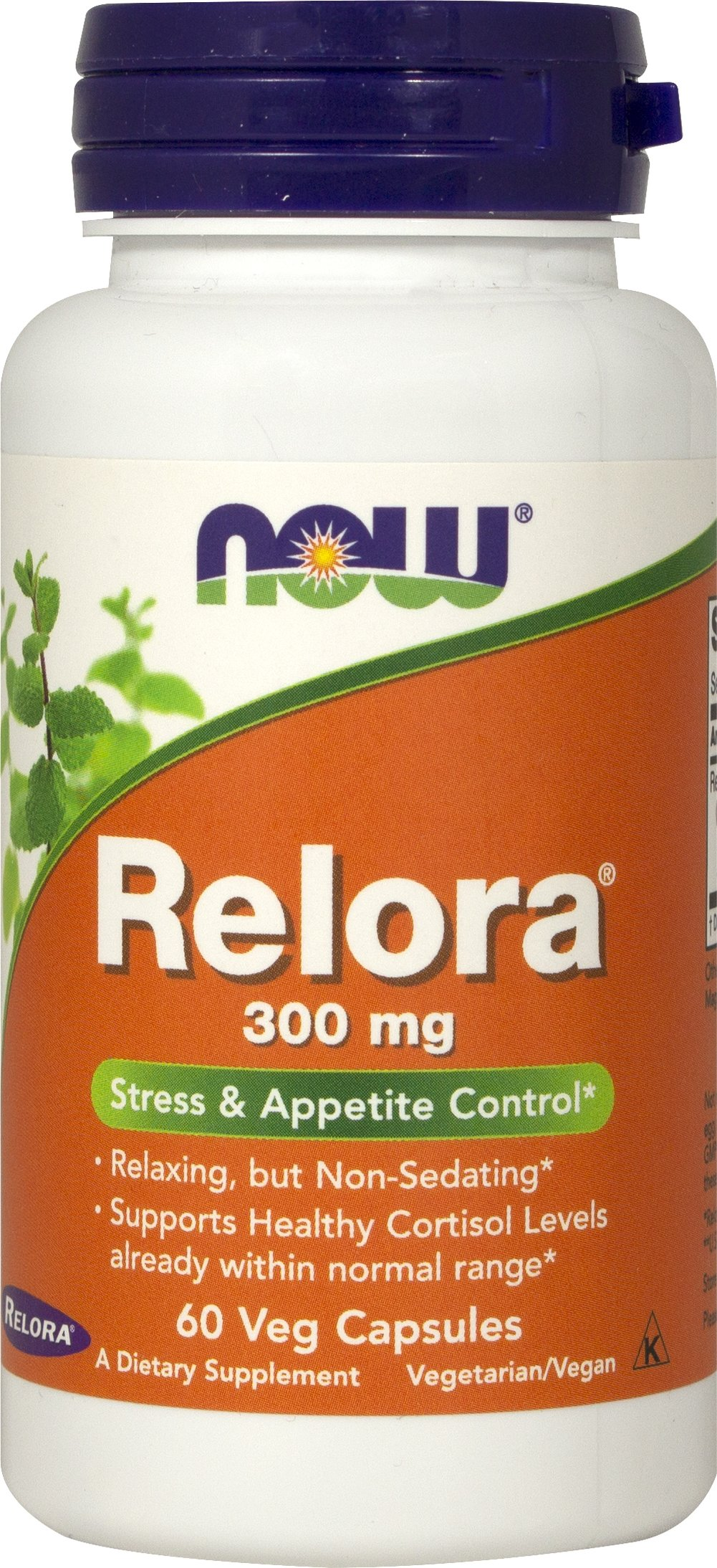 Relora Thumbnail Alternate Bottle View
