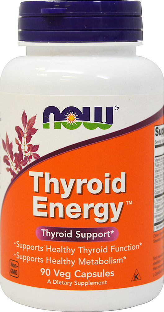 Thyroid Energy™