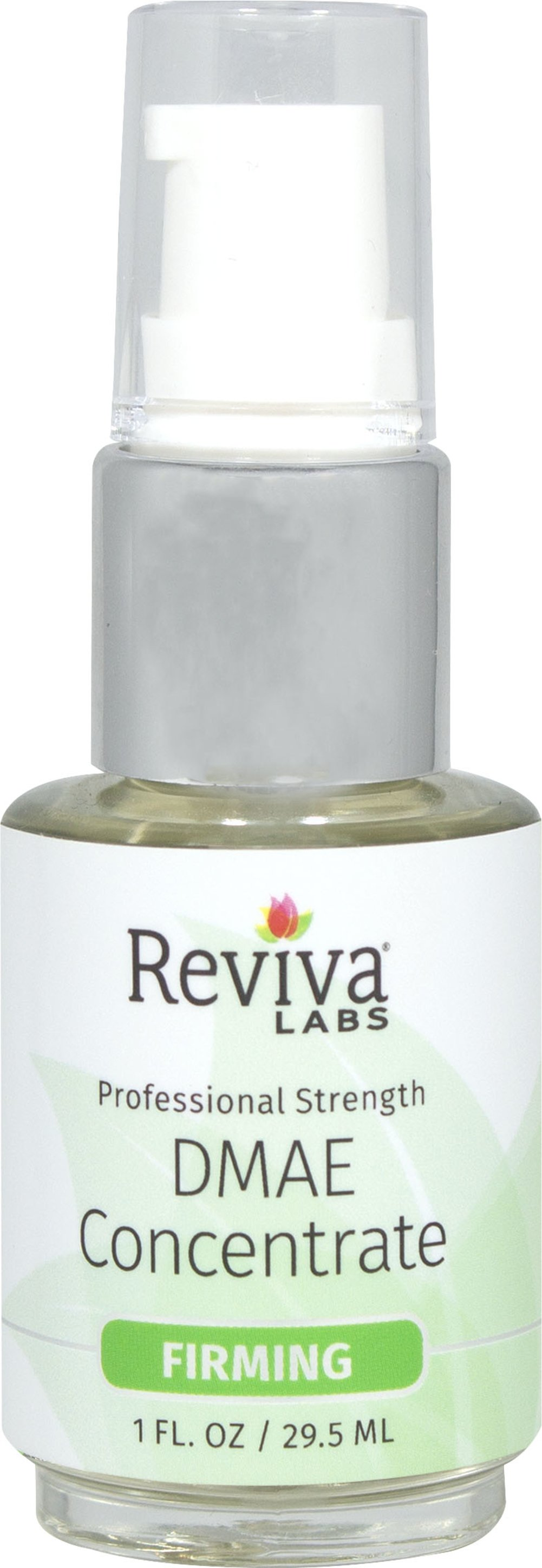 Reviva® Labs DMAE Firming Fluid