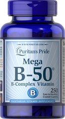 Vitamin B-50® Complex