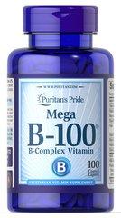 Vitamin B-100® Complex