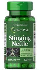 Stinging Nettle 300 mg