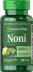 Noni 400 mg