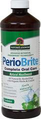 PerioBrite Natural Mouthwash
