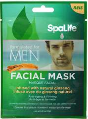 Facial Mask For Men