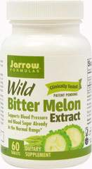 Wild Bitter Melon Extract