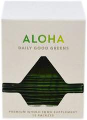 Daily Good Greens Whole Food Original Blend
