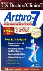 Arthro-7®