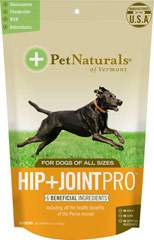 Hip + Joint Pro for Dogs