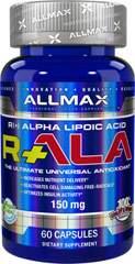 R+ ALA™ Alpha Lipoic Acid