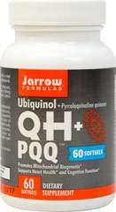 Ubiquinol QH+ PQQ