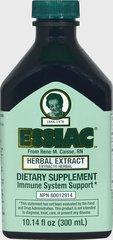 ESSIAC® Liquid