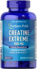 Creatine Extreme 1000 mg