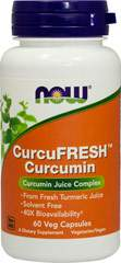 CurcuFRESH™ Curcumin