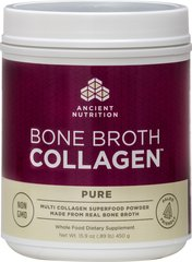 Bone Broth Collagen Pure