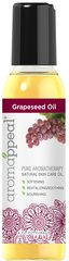 Grapeseed Oil 100% Pure Essential Oil