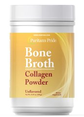 Bone Broth Collagen Powder